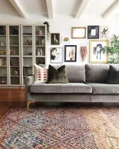 The Best Vintage Home Decoration Ideas 31