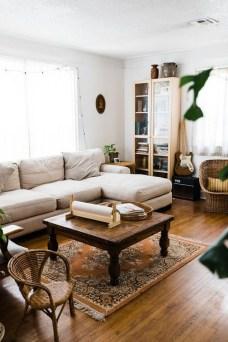 The Best Vintage Home Decoration Ideas 34