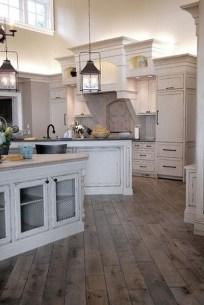 The Best Vintage Home Decoration Ideas 38