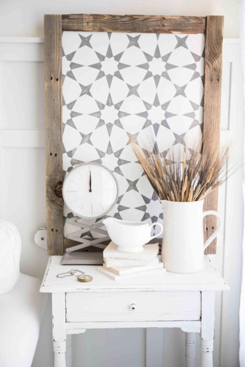 The Best Vintage Home Decoration Ideas 39