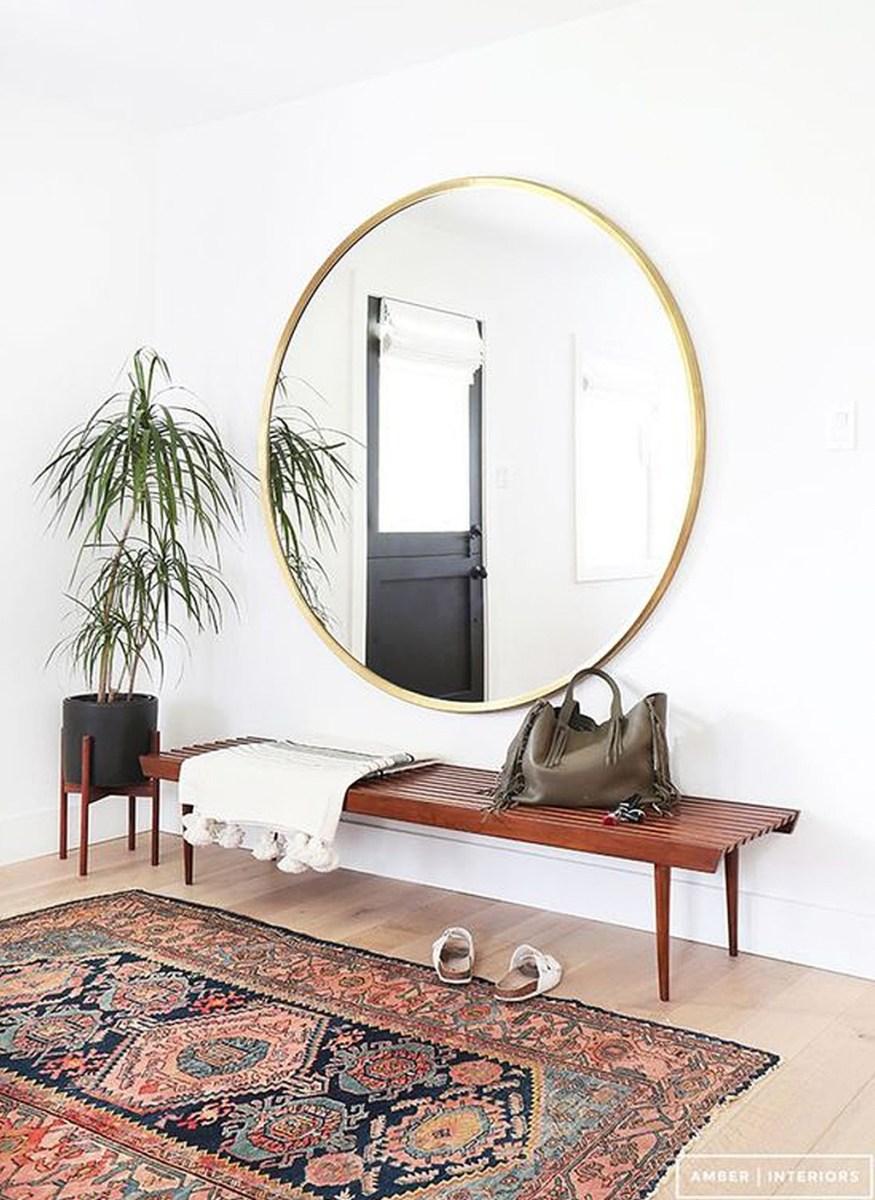 The Best Vintage Home Decoration Ideas 47