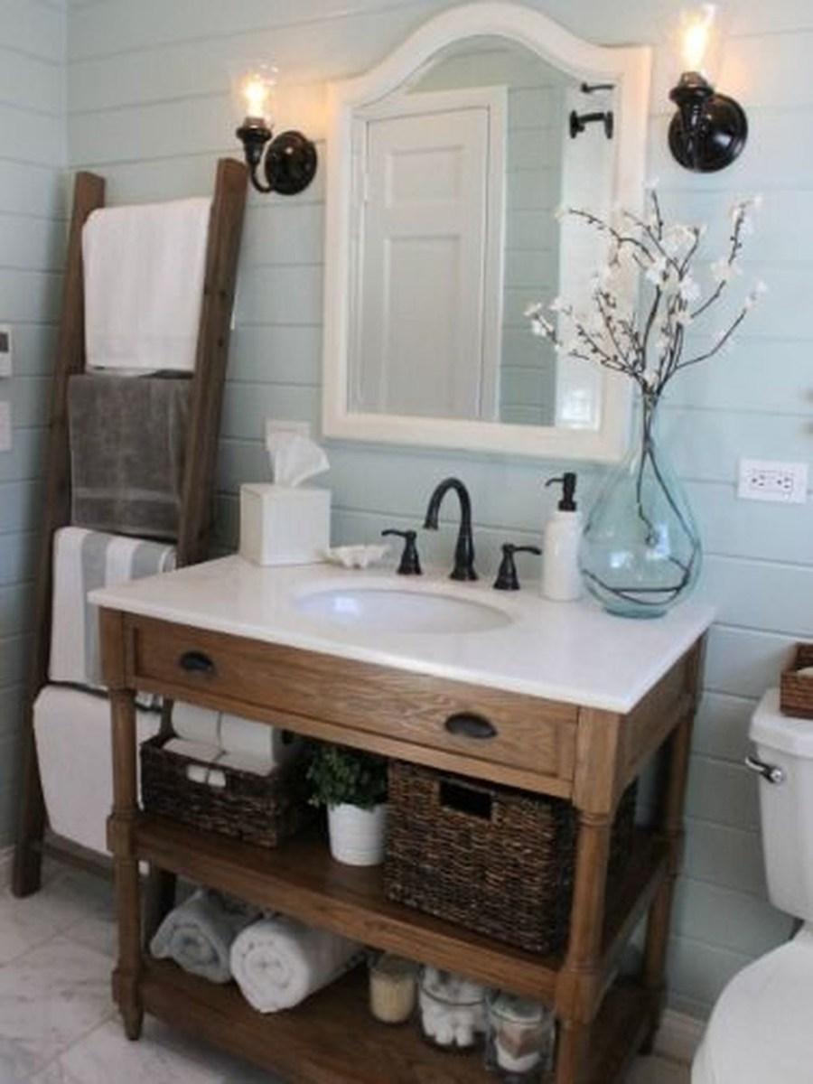 The Best Vintage Home Decoration Ideas 48