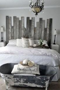 The Best Vintage Home Decoration Ideas 49