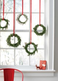 The Best Winter Decoration For Apartment 02