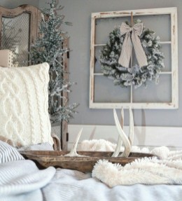 The Best Winter Decoration For Apartment 32