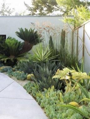 Backyard Landscaping Ideas With Minimum Budget 15