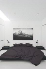 Luxury Modern Man Bedroom Design Ideas 05
