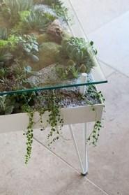 Nice Looking DIY Coffee Table 27