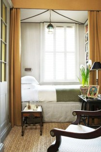 Perfect Small Bedroom Decorations 01