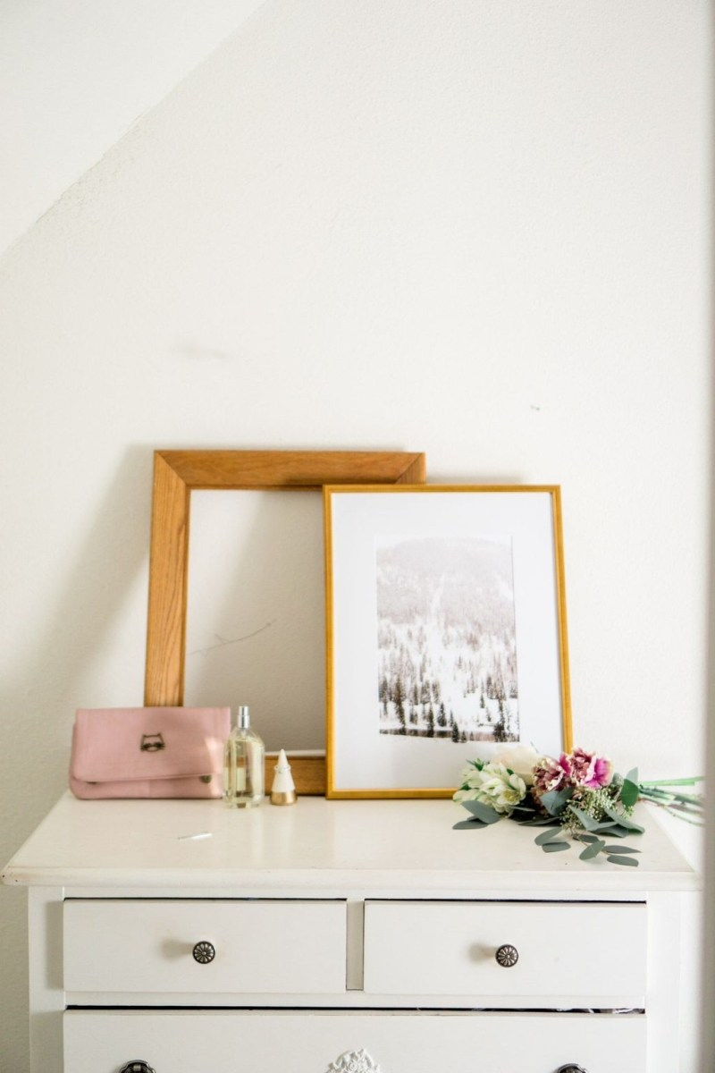 Valentines Day Home Decor With White Color Scheme 08