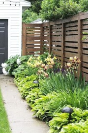 Front Yard Fence Ideas That You Need To Try 11