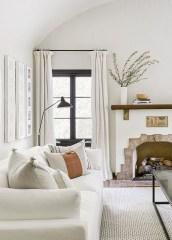 Contemporary Home Design Ideas For Living Room 06