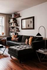 Contemporary Home Design Ideas For Living Room 07