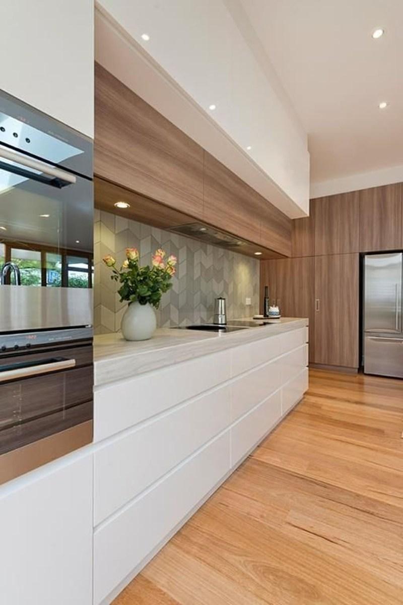 Contemporary Home Design Ideas For Living Room 09
