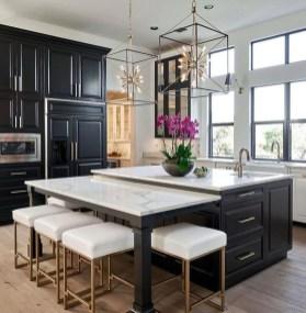 Contemporary Home Design Ideas For Living Room 14