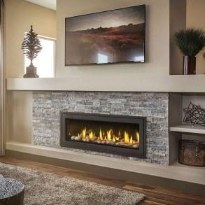 Contemporary Home Design Ideas For Living Room 42