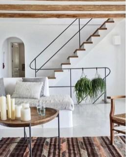 Contemporary Home Design Ideas For Living Room 50
