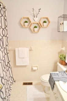 Nice But Cheap Home Decor Ideas 07