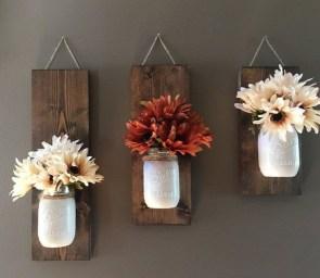 Nice But Cheap Home Decor Ideas 11