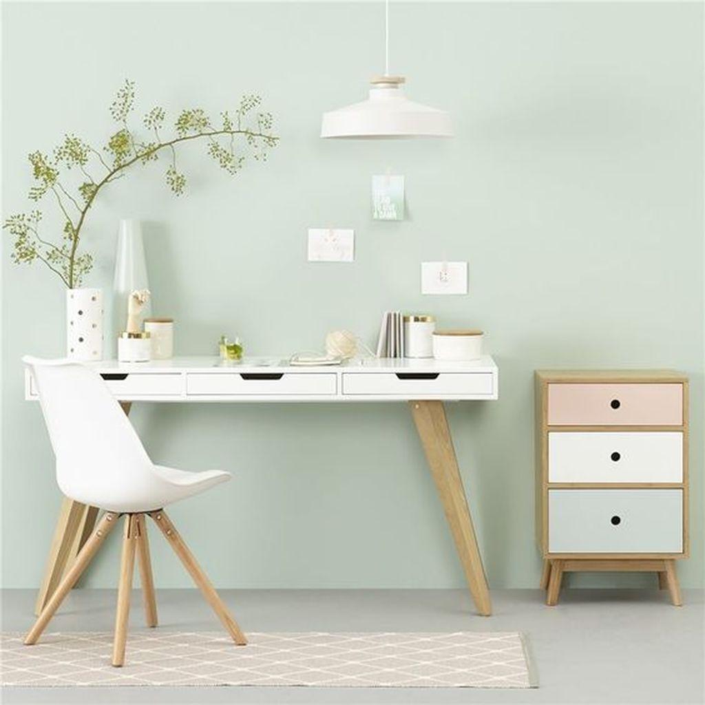 Nice But Cheap Home Decor Ideas 13