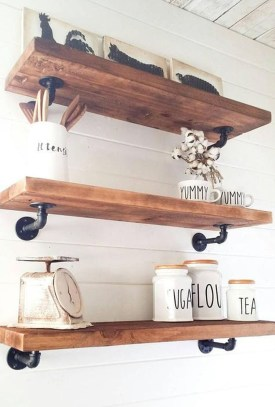 Nice But Cheap Home Decor Ideas 18