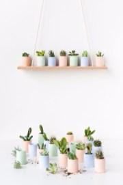 Nice But Cheap Home Decor Ideas 22