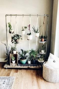 Nice But Cheap Home Decor Ideas 25