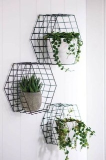Nice But Cheap Home Decor Ideas 50
