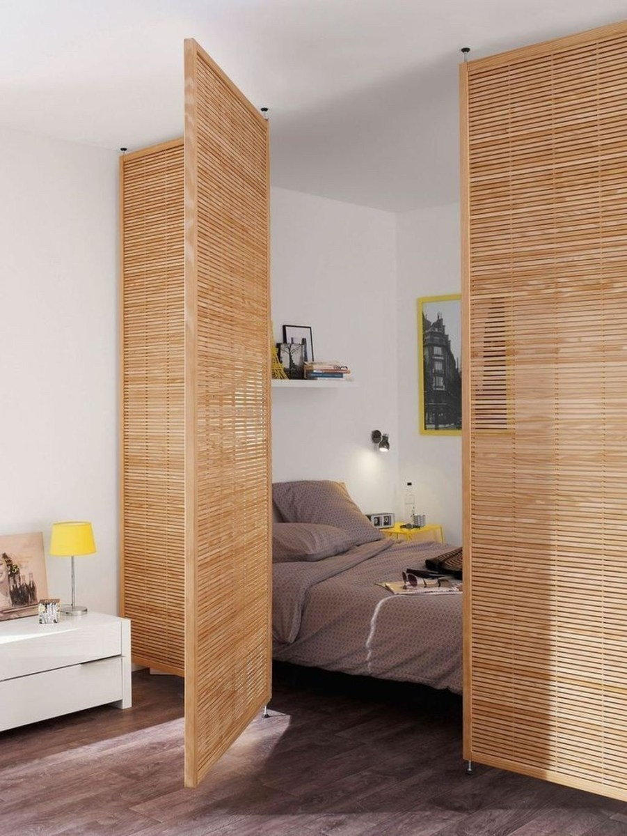 Perfect Small Apartment Decoration Ideas 06