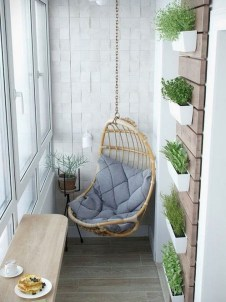 Perfect Small Apartment Decoration Ideas 20