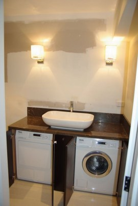 Small Laundry Room Design Ideas To Try 18