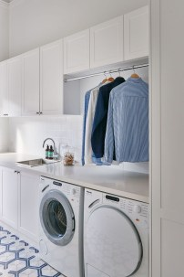 Small Laundry Room Design Ideas To Try 31