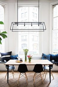 The Best Lighting Dining Room Design Ideas You Need To Try 20
