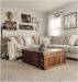 Admirable Farmhouse Living Room Decor Ideas 12