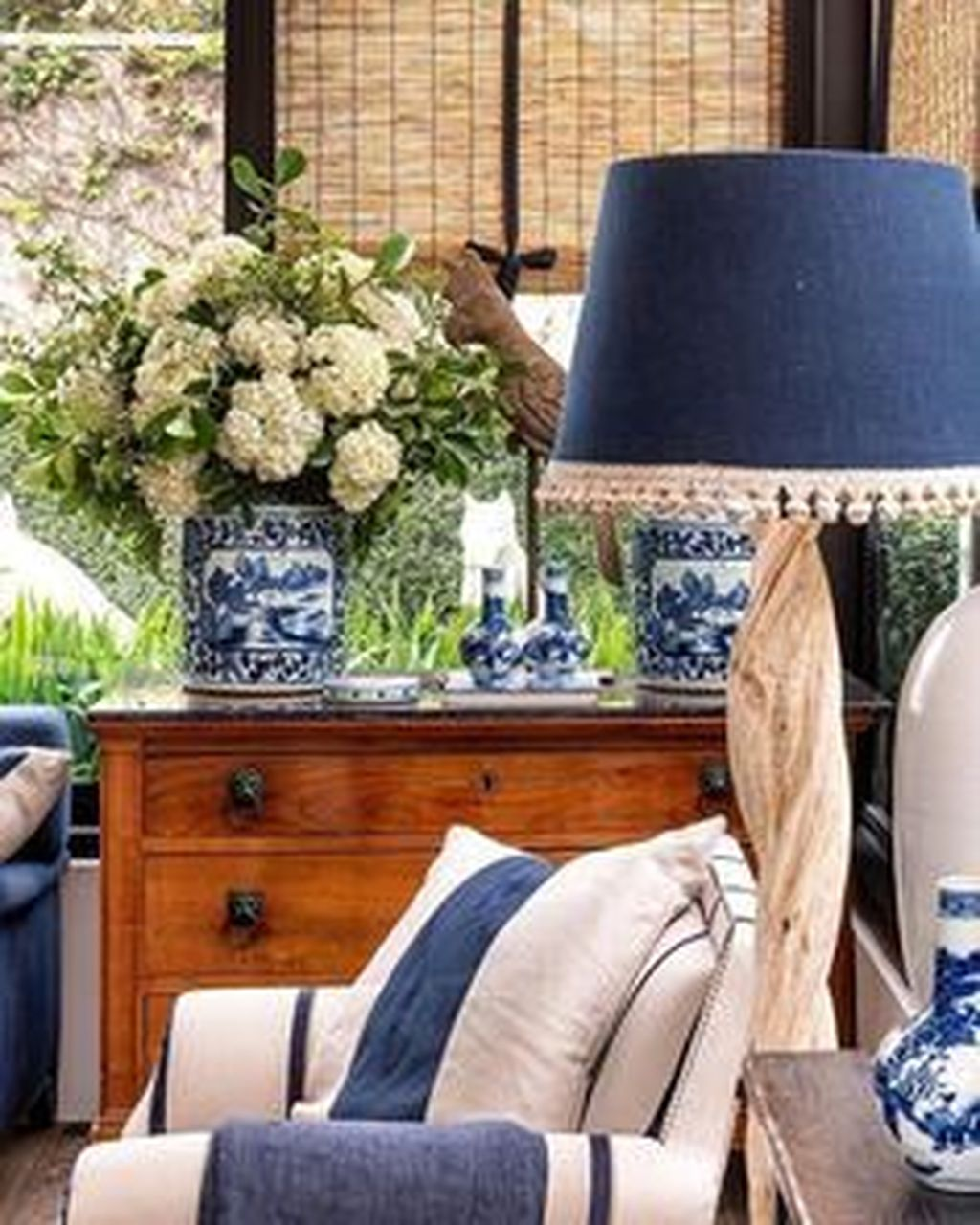 Beautiful Spring Home Decor Ideas You Should Copy 17