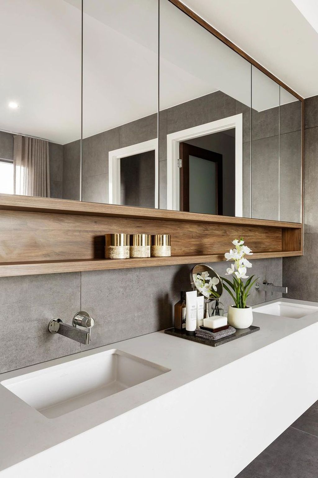 Inspiring Bathroom Interior Design Ideas 03
