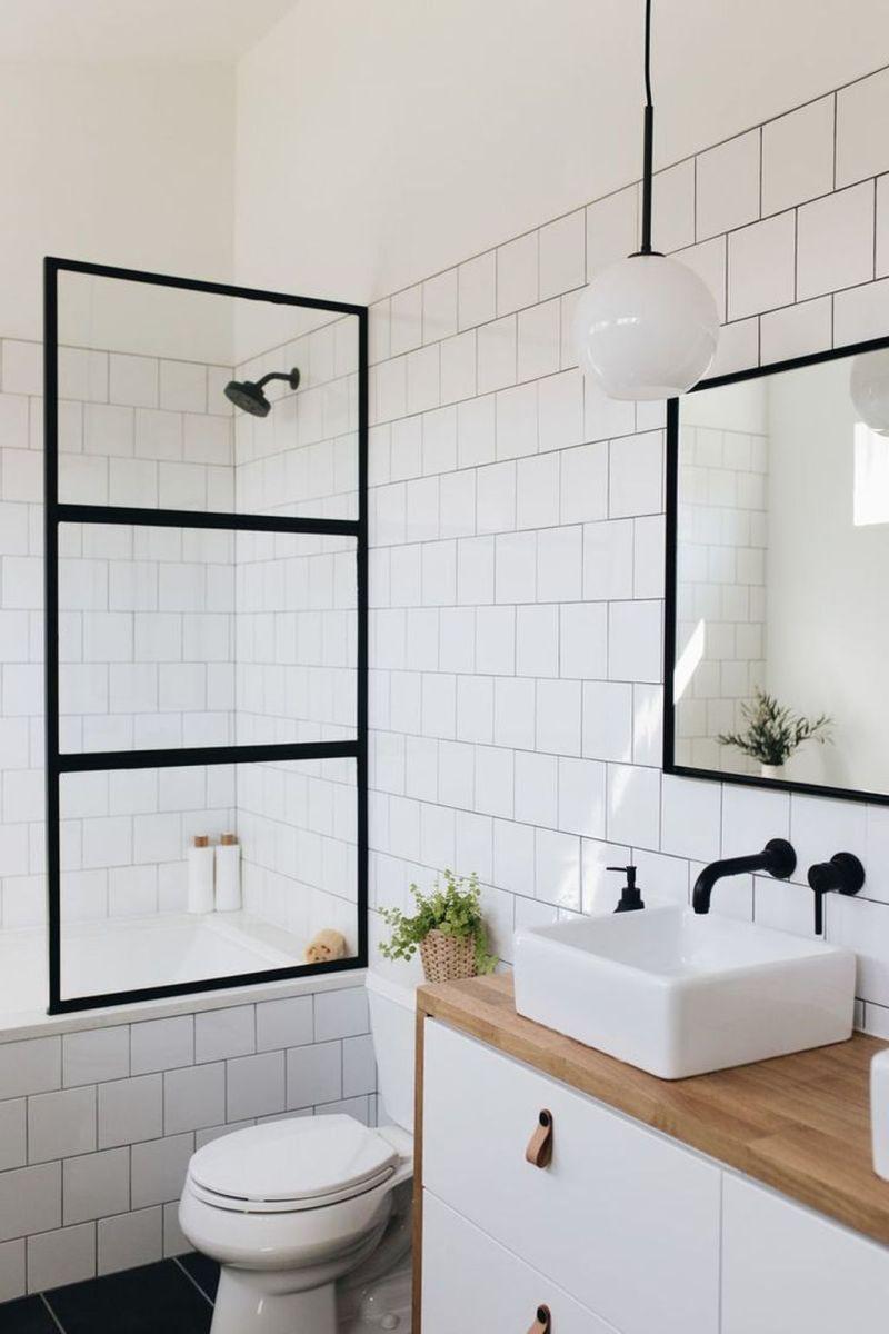 Inspiring Bathroom Interior Design Ideas 37