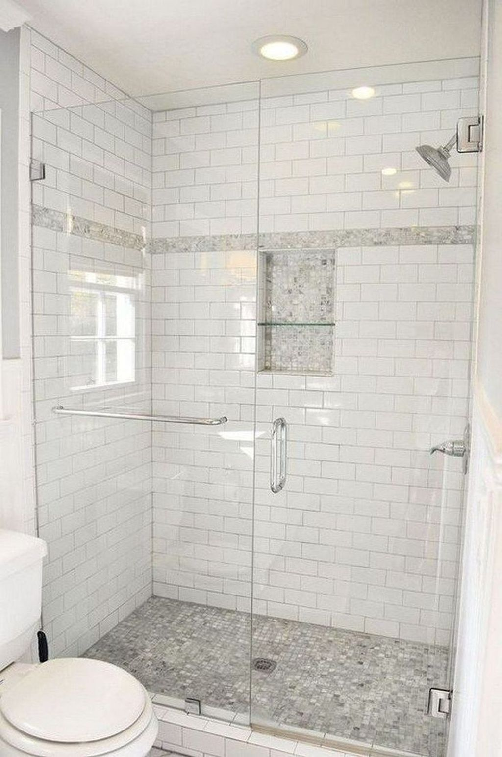 The Best Bathroom Shower Tub Ideas You Must Have 05