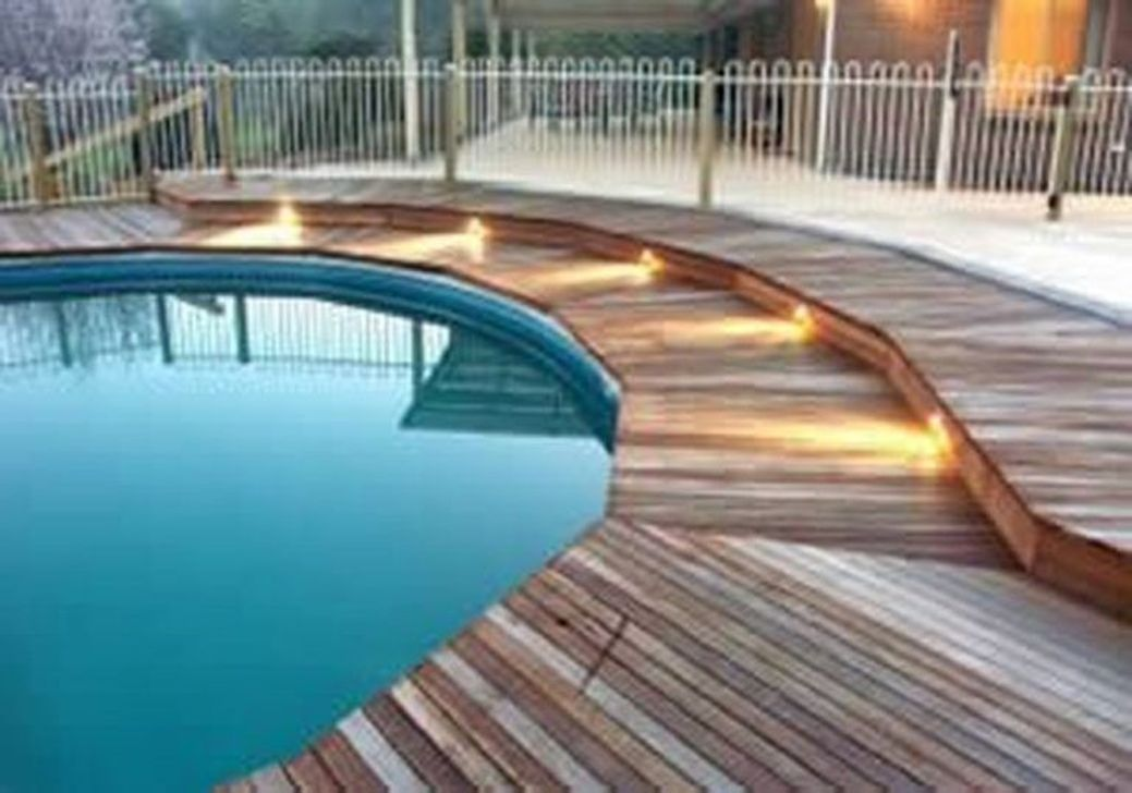The Best Ground Pool Ideas You Never Seen Before 16
