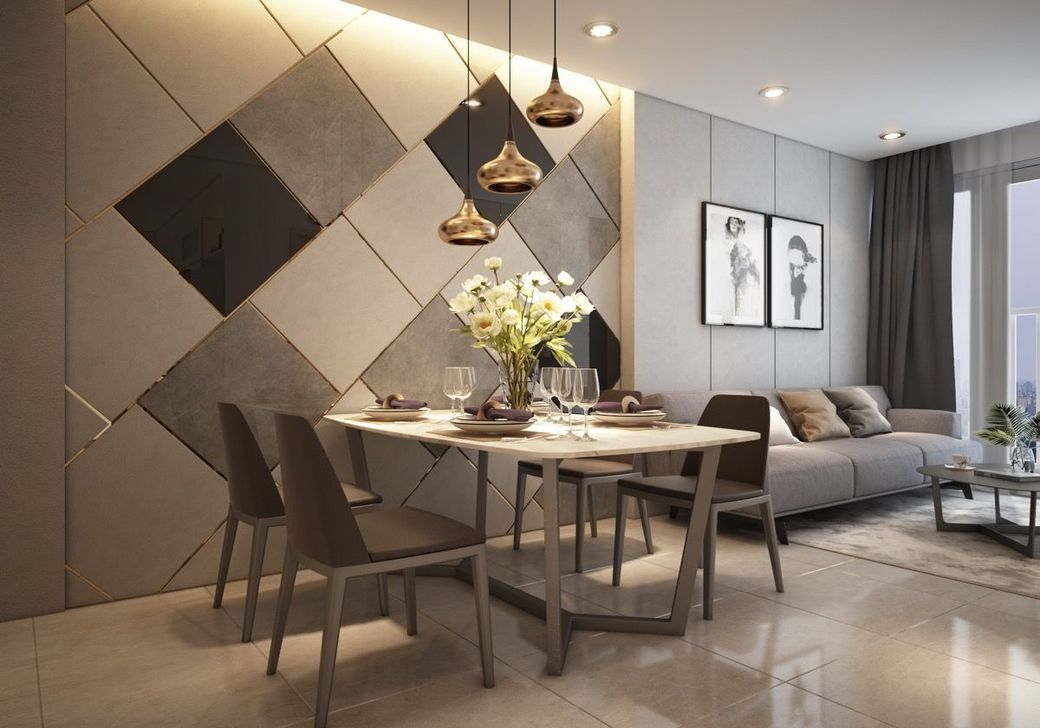 The Best Modern Apartment Design Ideas 03