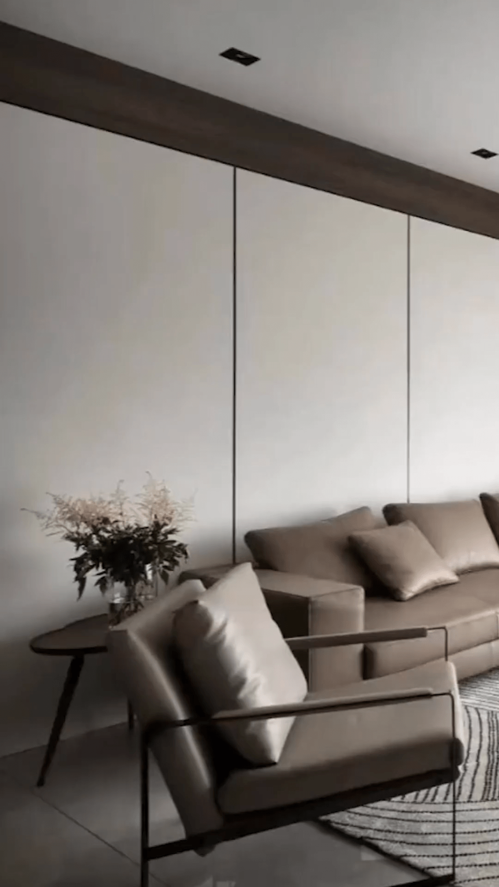 The Best Modern Apartment Design Ideas 16