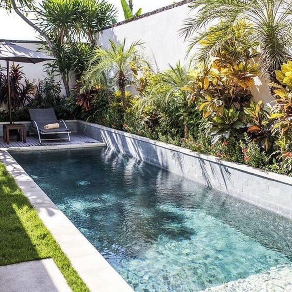 Admirable Small Swimming Pool Designs Ideas 03