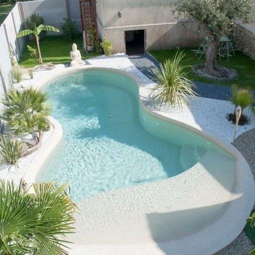 Admirable Small Swimming Pool Designs Ideas 11
