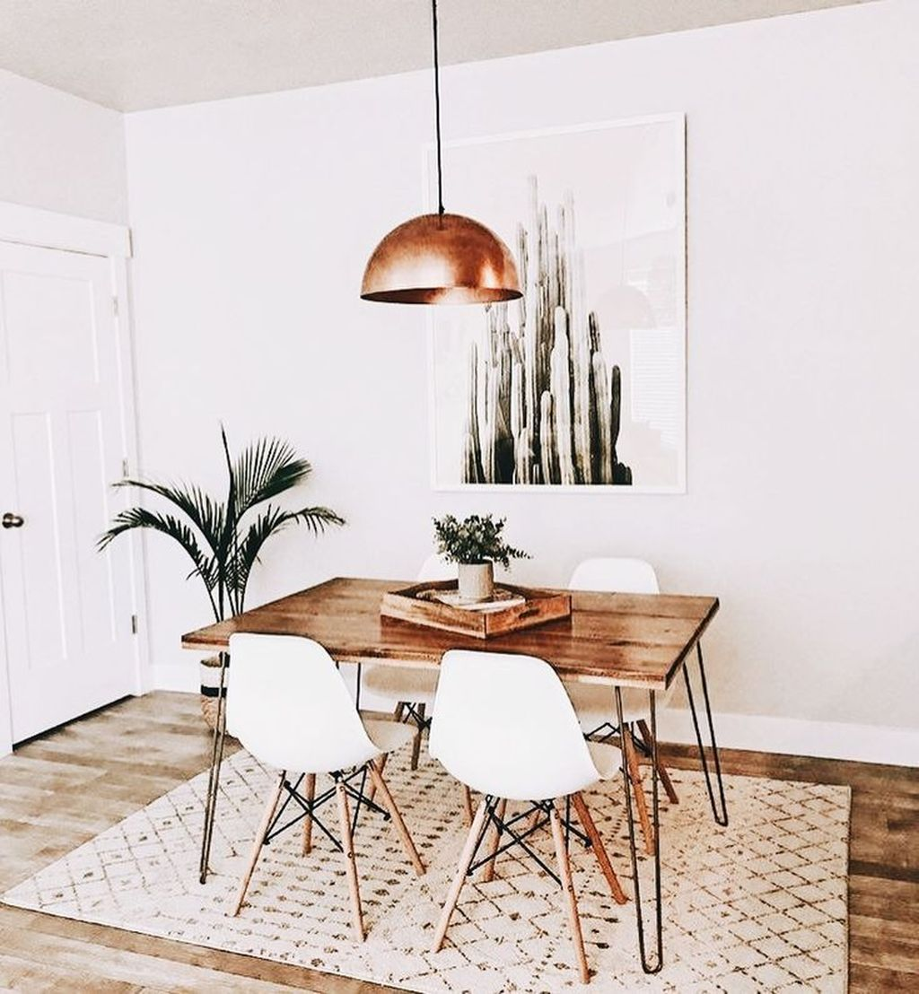 Best Summer Interior Design Ideas To Beautify Your Home 07