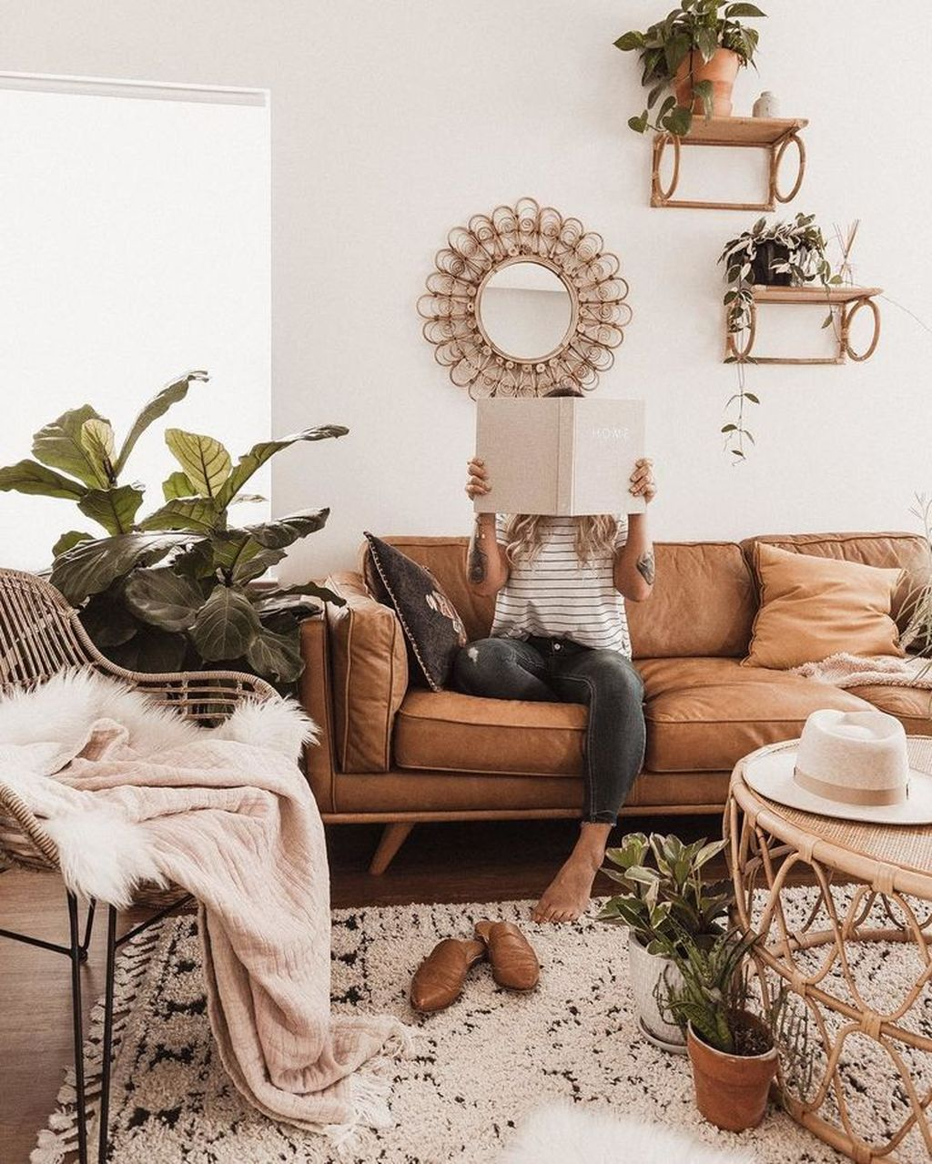 Best Summer Interior Design Ideas To Beautify Your Home 13