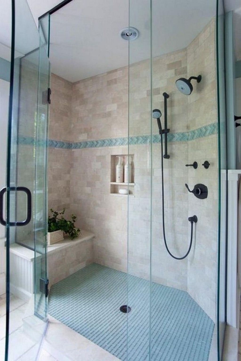 Creative Beach Theme Bathroom Decor Ideas You Will Love 31