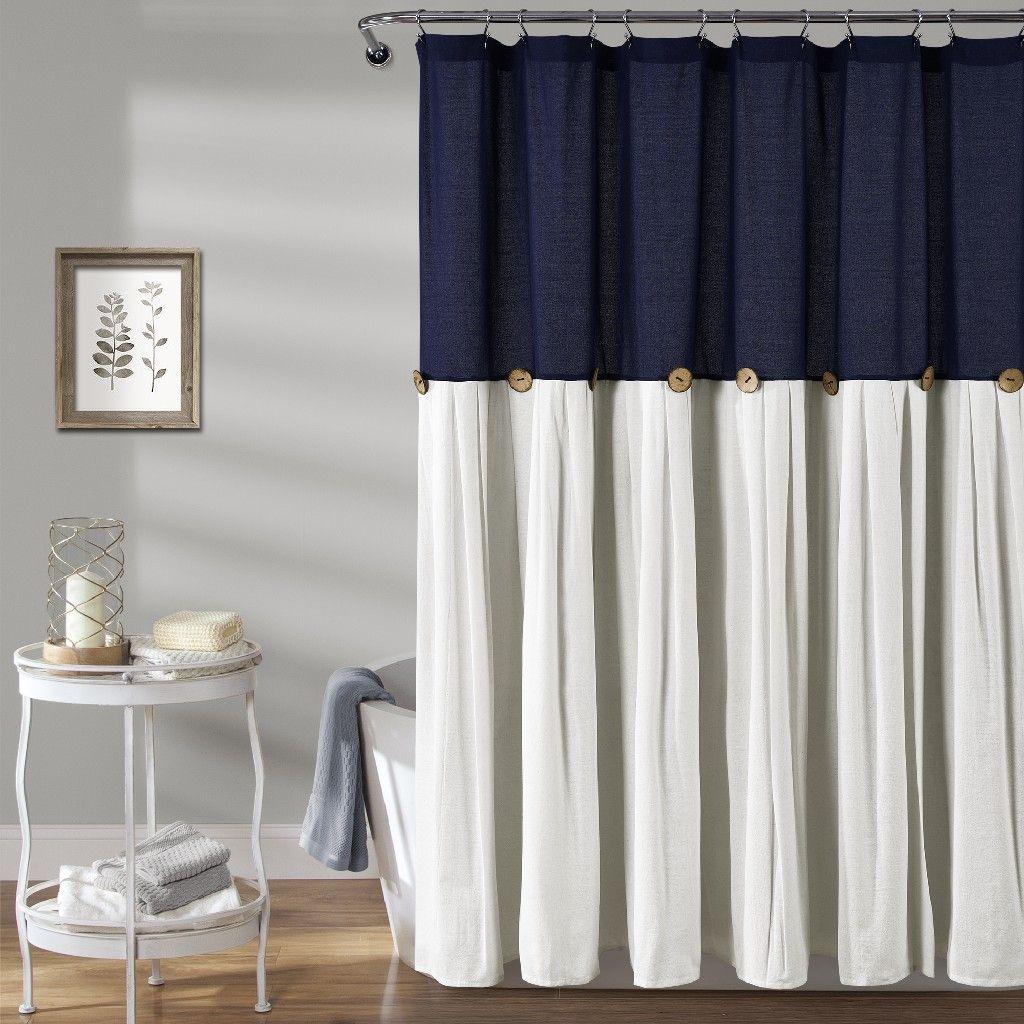 Nice Blue Color Bathroom Decor Ideas 33