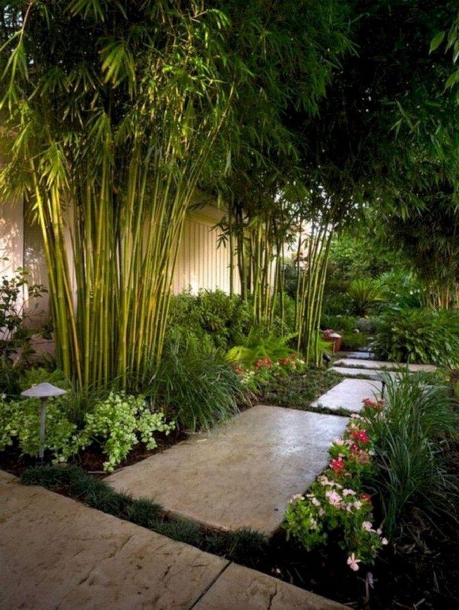 Wonderful Modern Garden Design Ideas 35 1