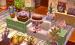 Animal Crossing Home Decor