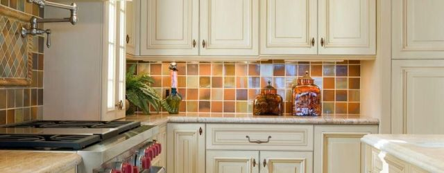 Home Decorators Collection Cabinets